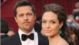 Read more: Angelina Jolie divorțează de Brad Pitt