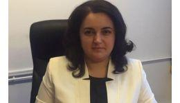 Read more: Cursuri suspendate în școli din județul Vâlcea. Vezi lista acestora