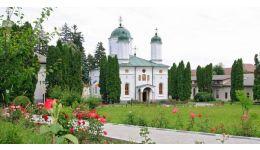 Read more: Arhiepiscopia Râmnicului: Seminar dedicat personalității și operei Părintelui Ghelasie de la Frăsinei