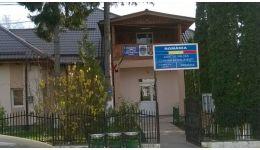 Read more: La Berislăvești (Vâlcea), de Ziua Comunei, comercianții îşi pot amplasa gratuit standuri