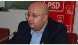 Read more: PSD VÂLCEA, REUNIUNE ÎN AN CENTENAR!