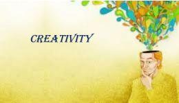 Read more: Cele mai creative 5 zodii – Berbecii sunt primii în top