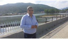 Read more: Primăria Călimănești, proiect privind combaterea sărăciei și excluziunii sociale în comunitatea Jiblea Veche