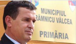 Read more: Primăria Râmnicu Vâlcea continuă reabilitarea străzilor din zonele limitrofe ale municipiului