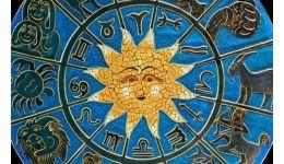 Read more:  Horoscop de weekend 29-31 Iulie 2016