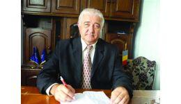 Read more: Veste bună de la primarul Ion Vasile din Pesceana. Încep lucrările de reabilitare completă a dispensarului