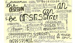 Read more: Fixuri și obsesii ale fiecărei zodii în parte
