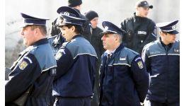 Read more: Controale inopinate ale polițiștilor în zona oraşului Berbeşti (Vâlcea) şi a localităţilor învecinate