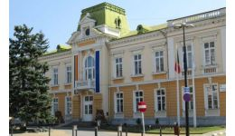 Read more: Primăria Râmnicu Vâlcea: Locuințele ANL recent finalizate în Ostroveni vor fi predate beneficiarilor