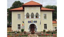 Read more: Băile Olănești, Călimănești și Băile Govora, în TOPUL orașelor din România cu ce mai mare suprafață de spațiu verde pe cap de locuitor