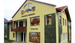Read more: Primăria Comunei Perişani (Vâlcea) angajează guard în cadrul Compartimentului Administrativ