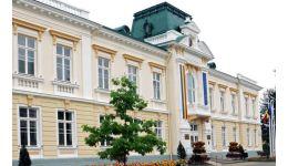 Read more: Râmnicu Vâlcea, unul din cele 5 oraşe din România acceptate într-un important proiect internațional