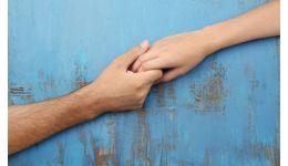 Read more: 4 motive reale pentru care relaţiile se destramă