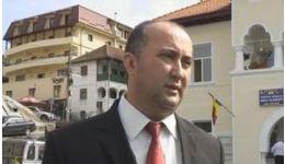 Read more: Primarul Sorin Vasilache: Se lucrează la remedierea avariei produse la reţeaua de energie electrică din Băile Olăneşti