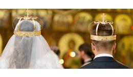 """Read more: Jurământul din ziua nunții: """"Împreună la bine şi la rău"""""""