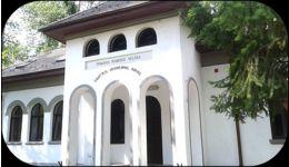 """Read more: Sesiunea extraordinară pentru închiderea stagiunii a Teatrului Municipal """"Ariel"""" Râmnicu Vâlcea"""