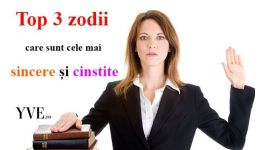 Read more: Top 3 zodii care sunt cele mai sincere și cinstite