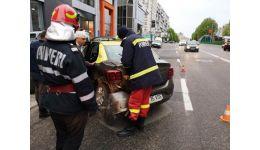 Read more: Accident în Pitești. Ambii șoferi susțin că...