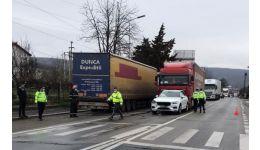 Read more: Accident cu patru victime, dintre care doi copii