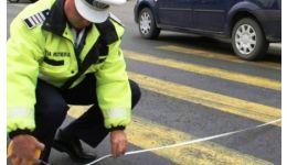 Read more: Un șofer de 71 de ani a dat peste un piteștean, pe trecerea de pietoni