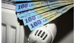 Read more: Pitești. Din 15 octombrie, se primesc cereri pentru ajutorul de încălzire
