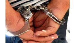 Read more: Doi hoți din Argeș reținuți pentru furturi din mașini