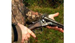 Read more: Acum, în Argeș. Bărbat rănit la vânătoare. I s-ar fi defectat arma