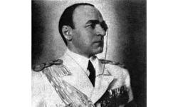 Read more: La 75 de ani de la moartea sa, colocviu în cinstea lui Armand Călinescu
