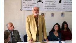 Read more: Poetul Aurel Sibiceanu, invitatul unei întâlniri literare la Centrul Cultural Pitești (VIDEO)