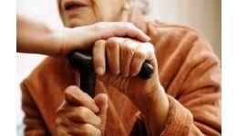 Read more: Știați asta? Cei ce au în grijă un bătrân pot lucra cu jumătate de normă, dar să primească salariu întreg