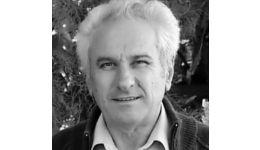 Read more: Dublă lansare de carte a poetului Nicolae E. Braniște