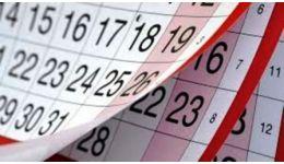 Read more: Trei zile în plus la concediul de odihnă pentru o anumită categorie de salariate