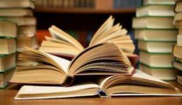 """Read more: Simona Vasilescu își lansează cartea de versuri """"Sine Divin, Care M-asculți..."""""""