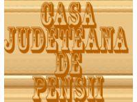Read more: Casa Județeană de Pensii Argeș: Activitatea de revizuire medicală a pensionarilor de invaliditate va fi suspendată