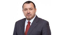 Read more: Ministrul deștept părăsește guvernul prost. Opinie a deputatului Cătălin Rădulescu