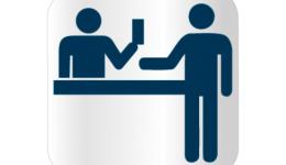 Read more: Bine de știut: Ce servicii prestează ITM -ul, la cerere și contra cost