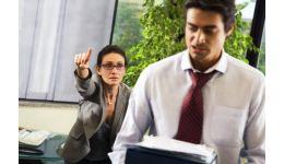 Read more: Nu vă lăsați intimidați! Neacordarea preavizului anulează concedierea