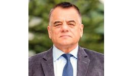 Read more: Urările primarului municipiului Pitești pentru cei care își sărbătoresc, azi, onomastica
