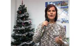 Read more: Crăciunul Artelor la Centrul Cultural Pitești