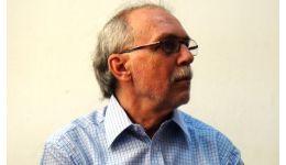 Read more: Doctorul Craifăleanu și-a lansat al doilea volum de poezie (VIDEO)