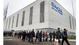 Read more: De mâine, Automobile Dacia se închide