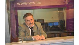 Read more: Primarul liberal Dan Săraru îi dă multă dreptate lui Adrei Chiliman