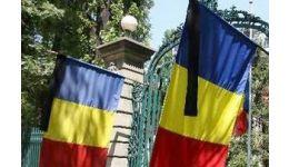 Read more: De azi, trei zile de doliu național, în memoria Regelui Mihai