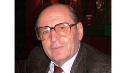 """Read more: """"O nouă spiritualitate"""" dezvăluită de prof.univ.dr. Dumitru Constantin Dulcan"""
