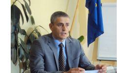 Read more: Lecții de română și matematică, la CURIER TV, pentru elevii claselor a VIII-a, a XII-a și a XIII-a