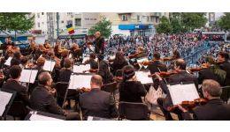 Read more: De Ziua Piteştiului, concert extraordinar în aer liber
