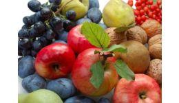Read more: Fructele de toamnă, medicamentele din bucătăria ta