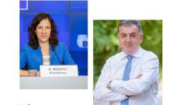 Read more: Fost ministru al Fondurilor Europene:
