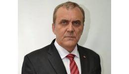 Read more: Ion Georgescu, mesaj pentru elevii care susțin examenul de Bacalaureat