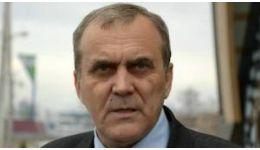 Read more: Primarul orașului Mioveni, mesaj de Sfinții Constantin și Elena
